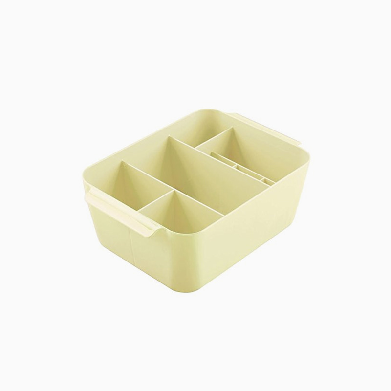 HOLSCHER KITCHEN SALT BOX